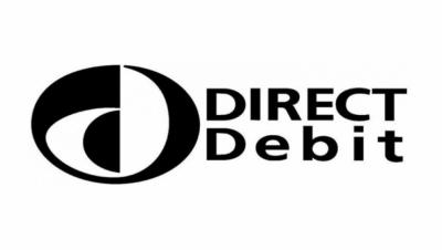 direct-debit